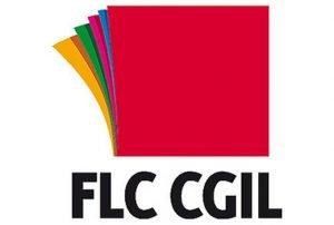 Fridays For Future: FLC CGIL aderisce e sostiene le mobilitazioni di venerdì 9 ottobre