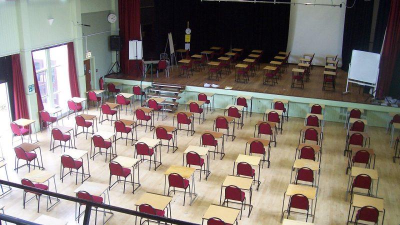 Concorso ordinario scuola secondaria: candidati privatisti possono partecipare