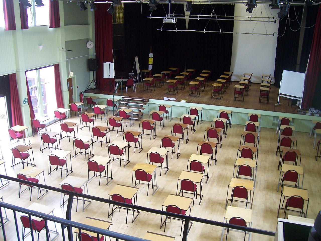 Quante ore di assemblea sindacale ci sono in un anno scolastico?