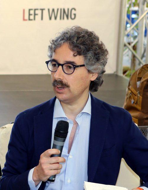 Concorso straordinario, Verducci chiede una finestra di recupero per i docenti in quarantena o la sospensione del concorso.