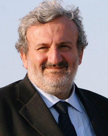 Bari e Taranto: nuova ordinanza di chiusura delle scuole