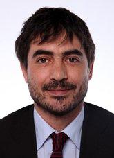 Fratoianni (LEU): Basta DAD, Basta classi pollaio, grazie a docenti e studenti.