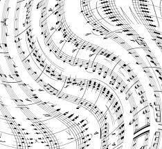 Musica a scuola