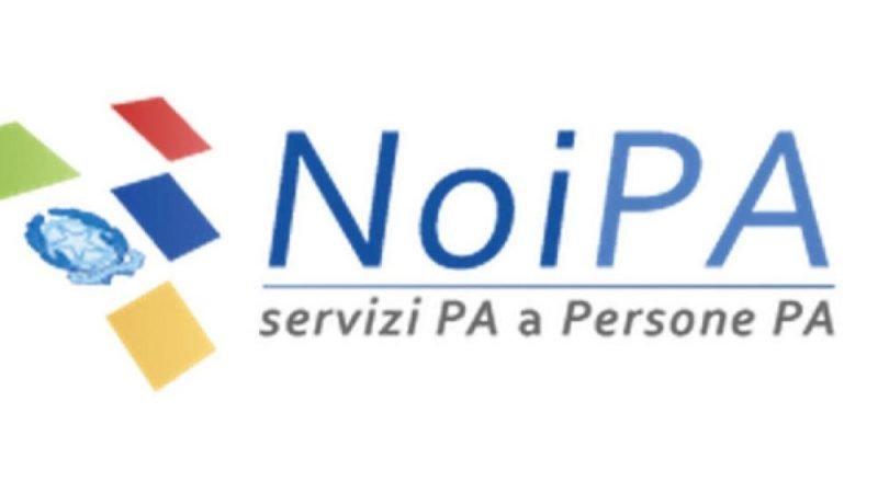 NoiPA: Stipendio di luglio visibile. Come visualizzarlo?