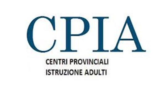 CPIA : Indicazioni per  il  primo periodo didattico (ex licenza media)