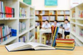 Lezioni alle 7.00 e microlezioni per gli insegnanti: indicazioni del cts