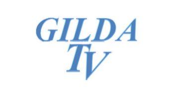 gilda tv