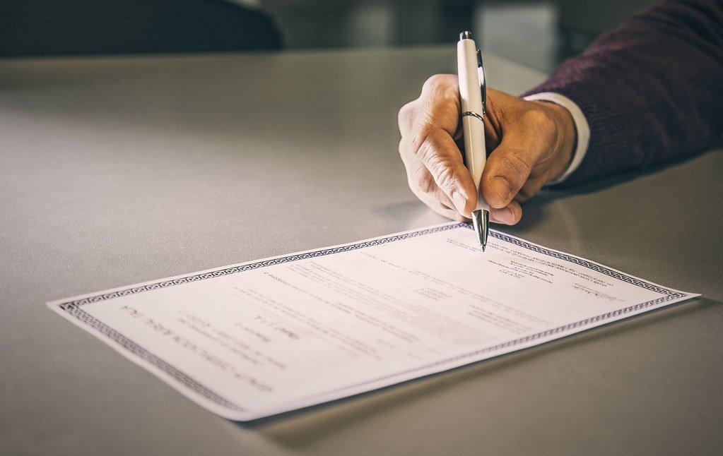 CCNI sulla DDI: non tutti i sindacati firmeranno