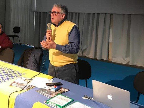 Gilda FGU – Calabria: Comunicato stampa sulla chiusura delle scuole