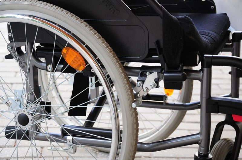 Studenti fragili, immunodepressi e disabili: Cosa è previsto in questa fase critica?