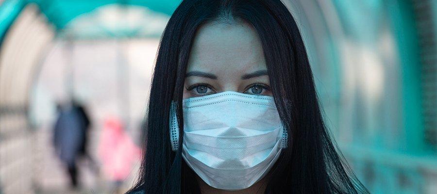 Coronavirus, gli studenti e i professori contagiati secondo il MI