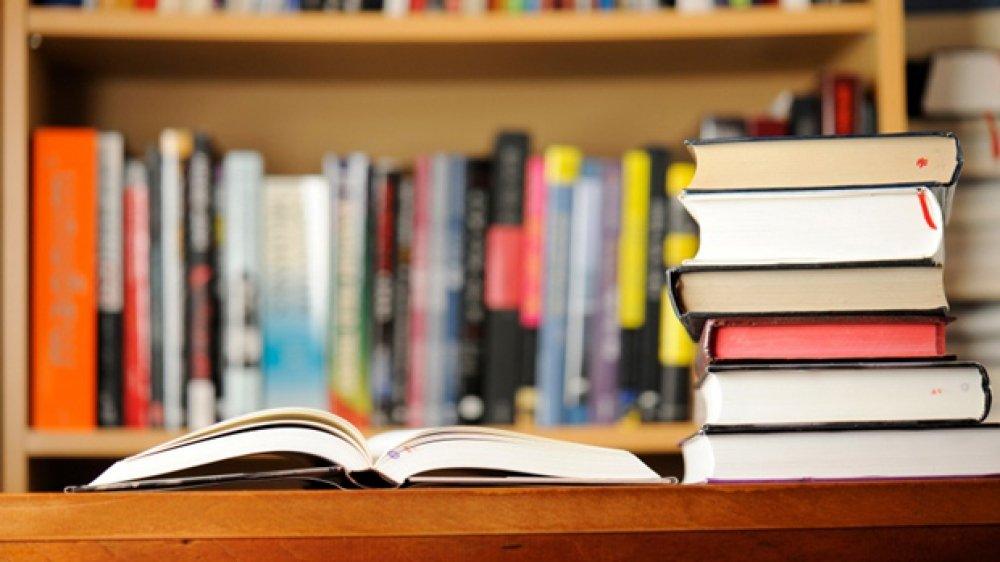 Concorso STEM: delega all'estrazione della traccia orale (indicazioni USR Emilia)
