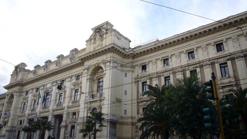 Concorso straordinario: nota del Ministero su correzioni prove
