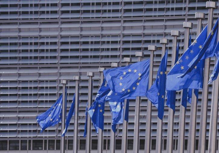 La Commissione Ue pensa ad un prolungamento della pausa natalizia