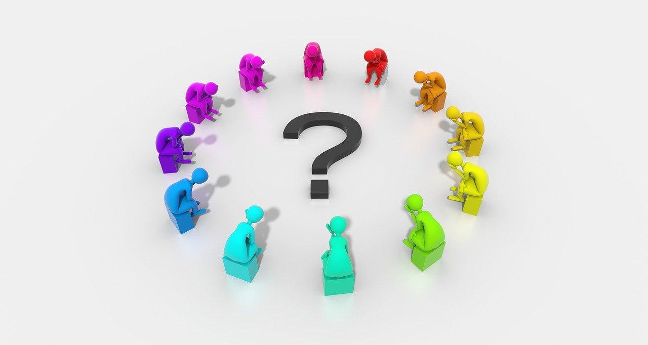Immissioni in ruolo docenti 2021/22, FAQ  del Ministero