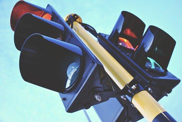 Mobilità 2021, quali sono le precedenze? Quali preferenze esprimere?