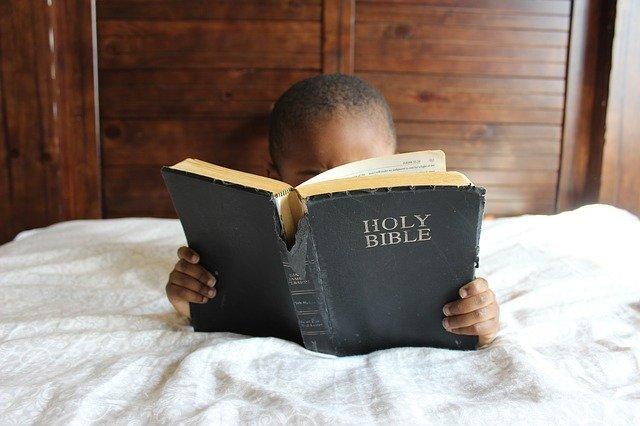 La laurea in scienze religiose è diversa dal titolo in scienze delle religioni
