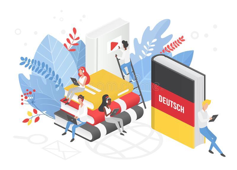 La Germania rinuncia alla didattica in presenza