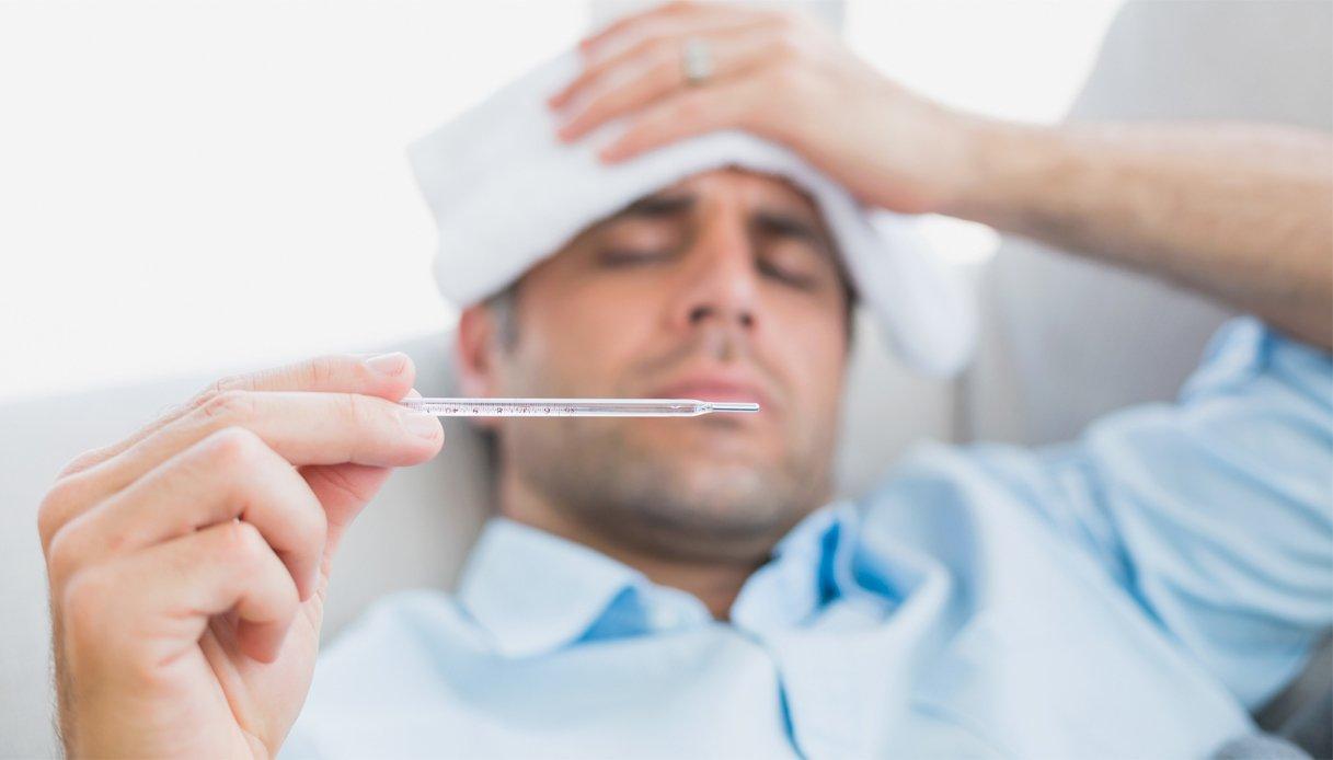 Malattia precari: supplenze covid e supplenze fino a giugno e 31 agosto