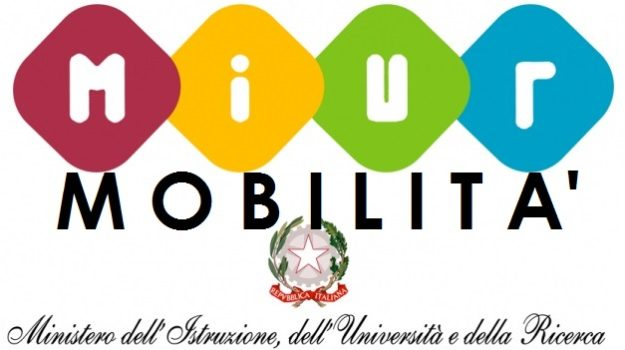 Domanda di mobilità professionale: punteggio titoli culturali