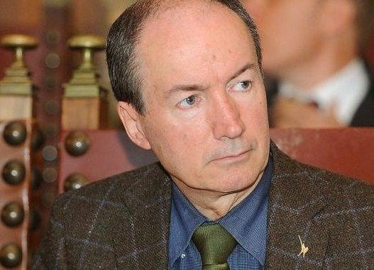 """Senatore Pittoni avverte: """"Il PNRR  presenta un grave vulnus. Non si parla di stabilizzazione dei docenti precari"""""""