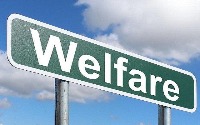 Naspi, chi fa domanda di disoccupazione deve recarsi al centro per l'impiego?