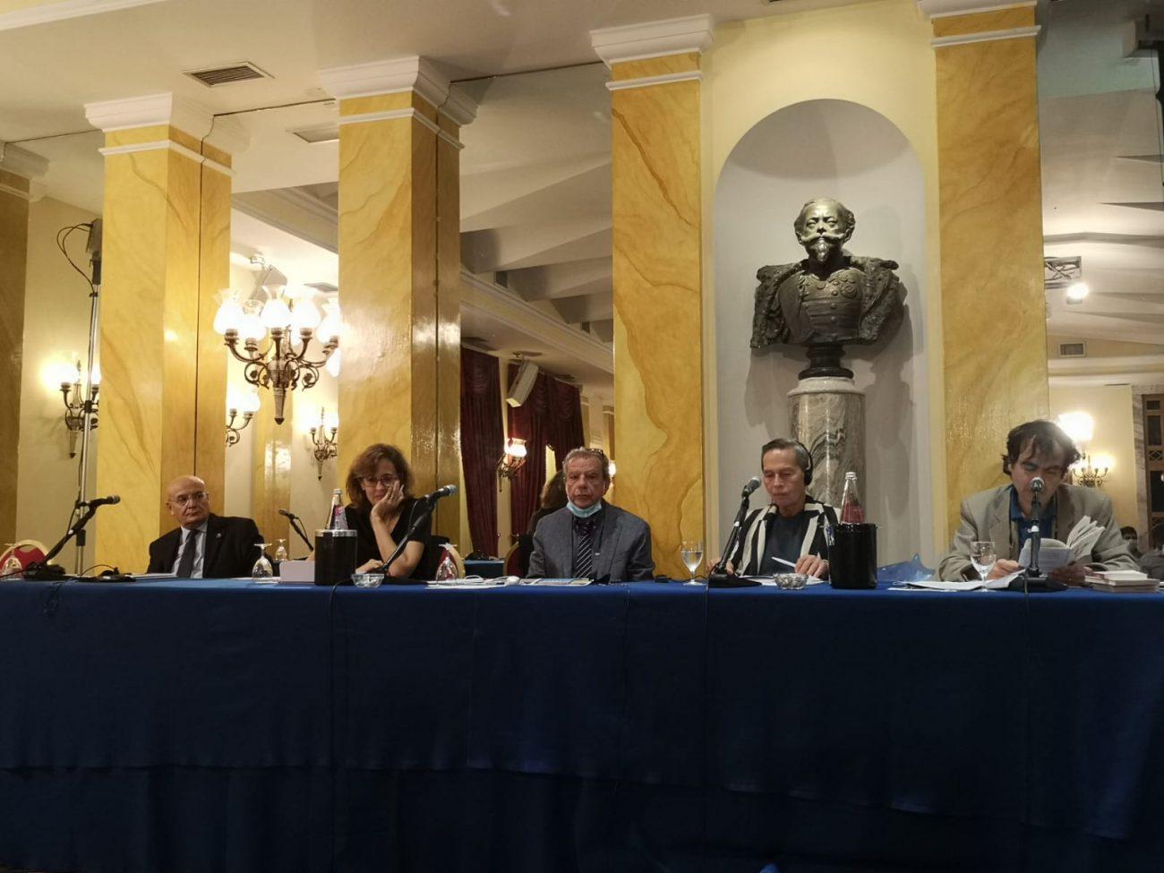 GIORNATA MONDIALE INSEGNANTI, GILDA: LA SCUOLA NON È UN PARCO GIOCHI