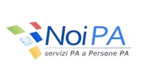 NoiPA: Stipendio di ottobre visibile. Come visualizzarlo?