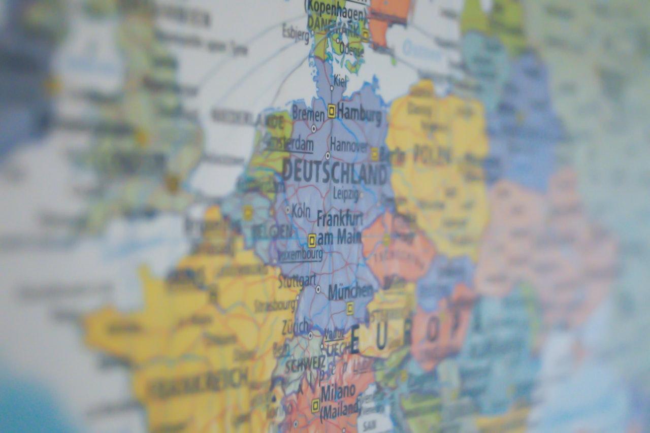 Insegnare all'estero, incontro Miur-sindacati sull'aggiornamento delle graduatorie
