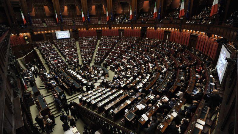 Emendamento al Cura Italia rende validi gli organi collegiali