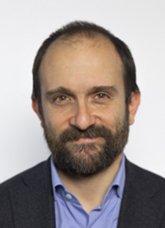 Matteo Orfini: Il Concorso? Un rischio assurdo e inutile