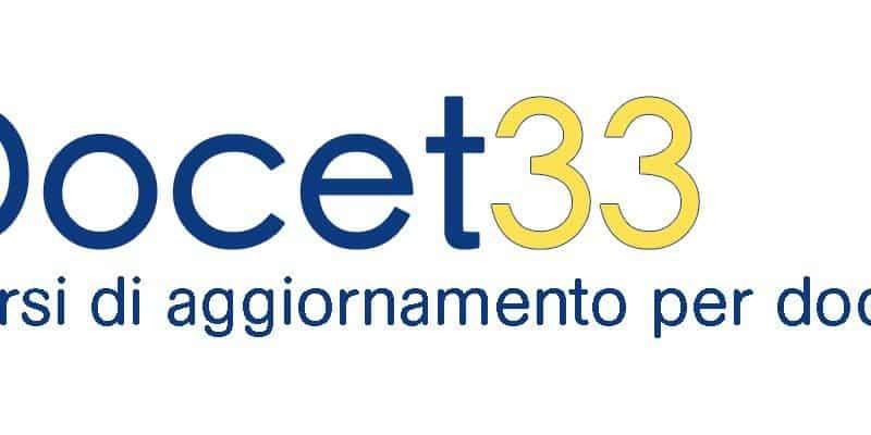 DOCET33: Corsi in videoconferenza di preparazione ai concorsi