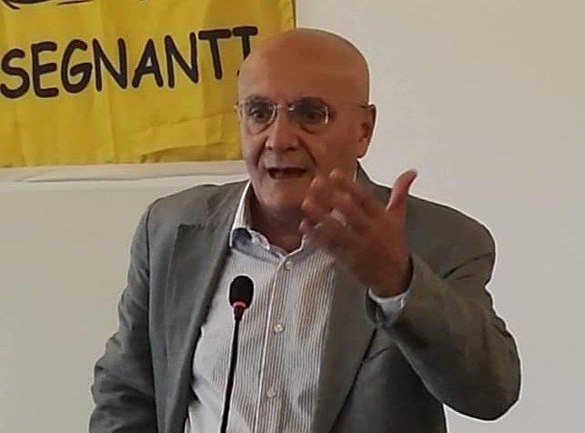 AVVIO ANNO SCOLASTICO, DI MEGLIO (GILDA): FUORVIANTE DIBATTITO SU OBBLIGO VACCINO