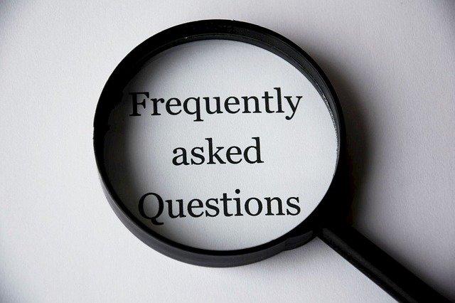 Concorso straordinario ruolo, i requisiti: Frequently Asked Questions