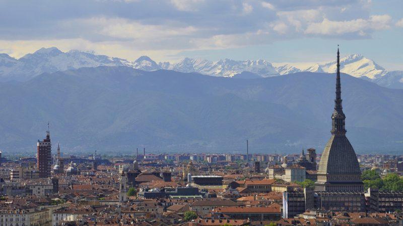 Ritorno a scuola, il Piemonte vuole misurare la temperatura a scuola