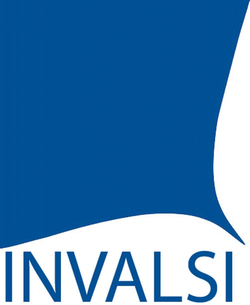 INVALSI: Stabilite le date per l'a.s. 2020/21