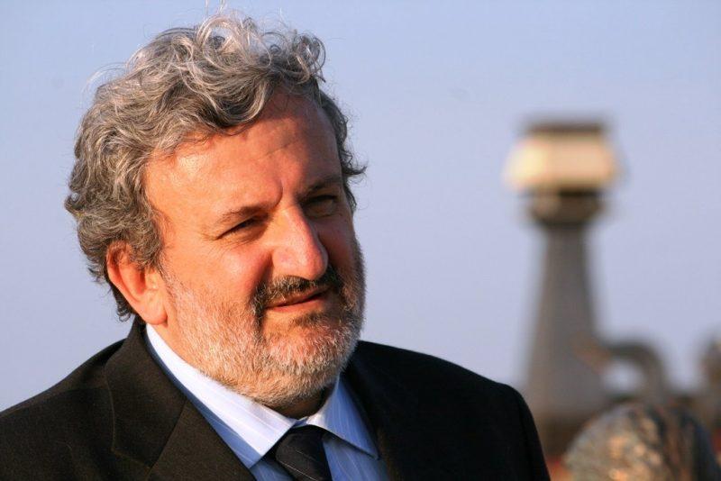 In Puglia i 40.000 maturandi saranno vaccinati.
