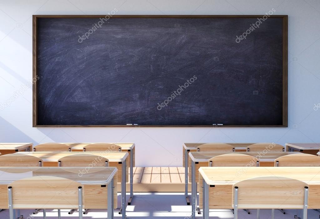 Quali saranno le modalità di immissioni in ruolo dei docenti per l'A.S. 2021/22?