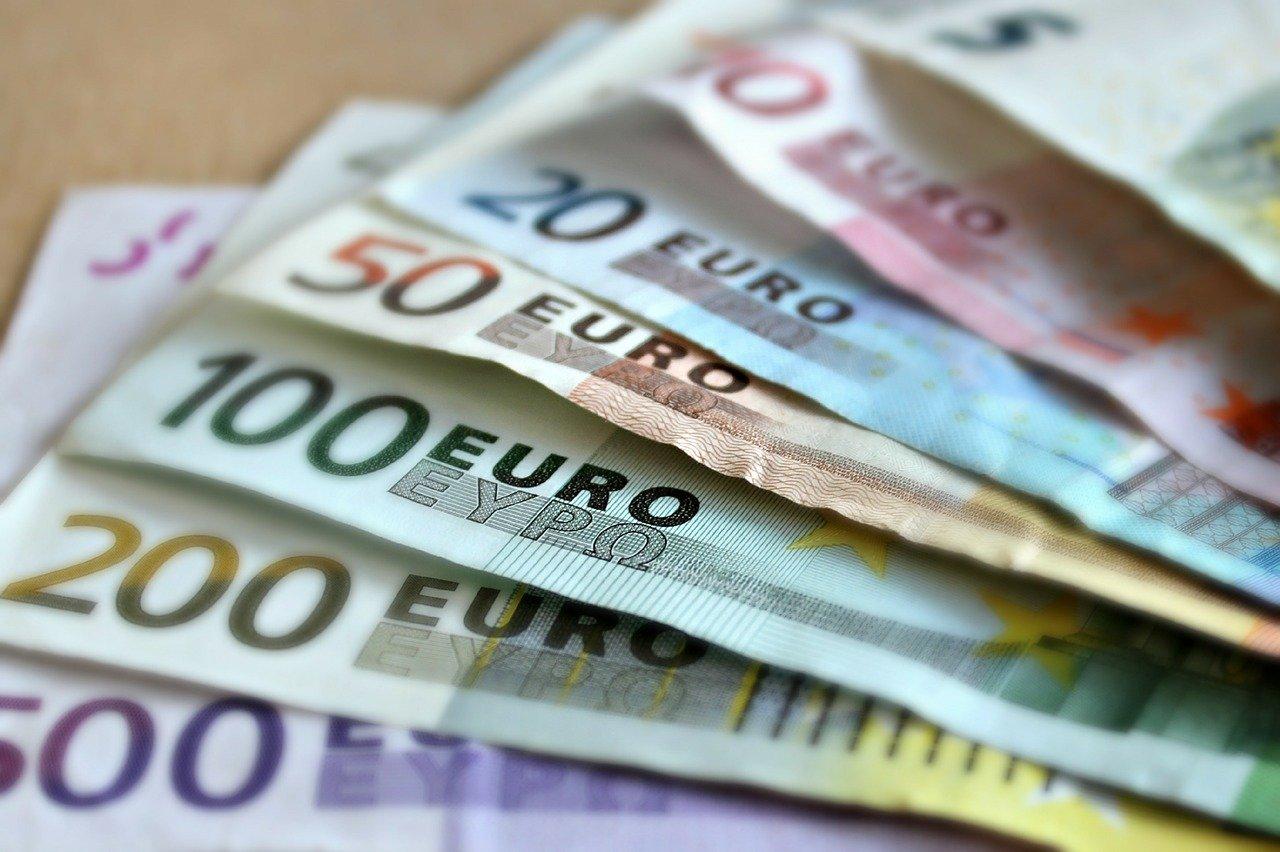 Visibili gli stipendi di giugno su noipa, ma per molti con una triste sorpresa!