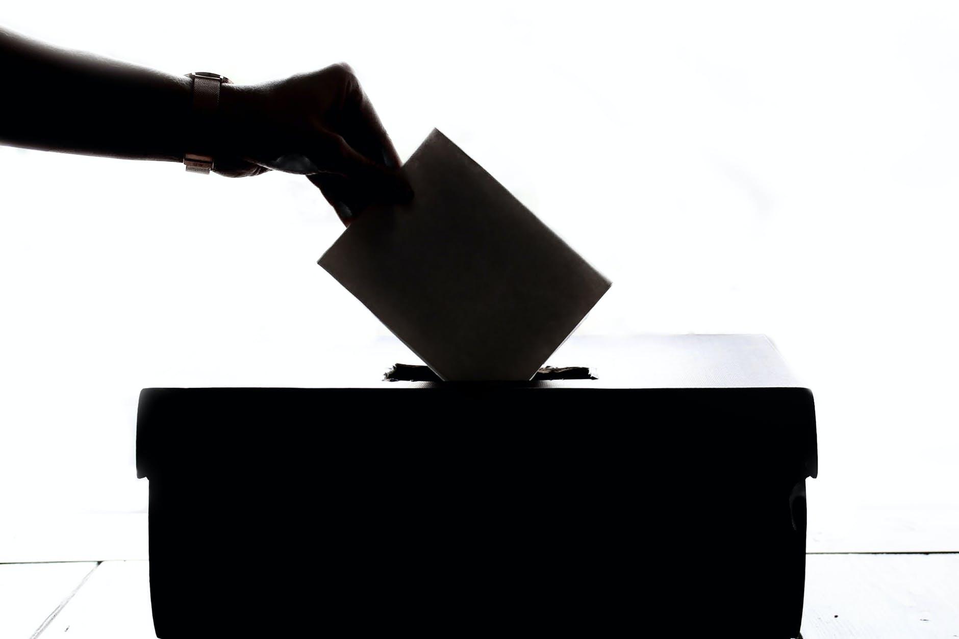 Elezioni RSU rinviate al 2022
