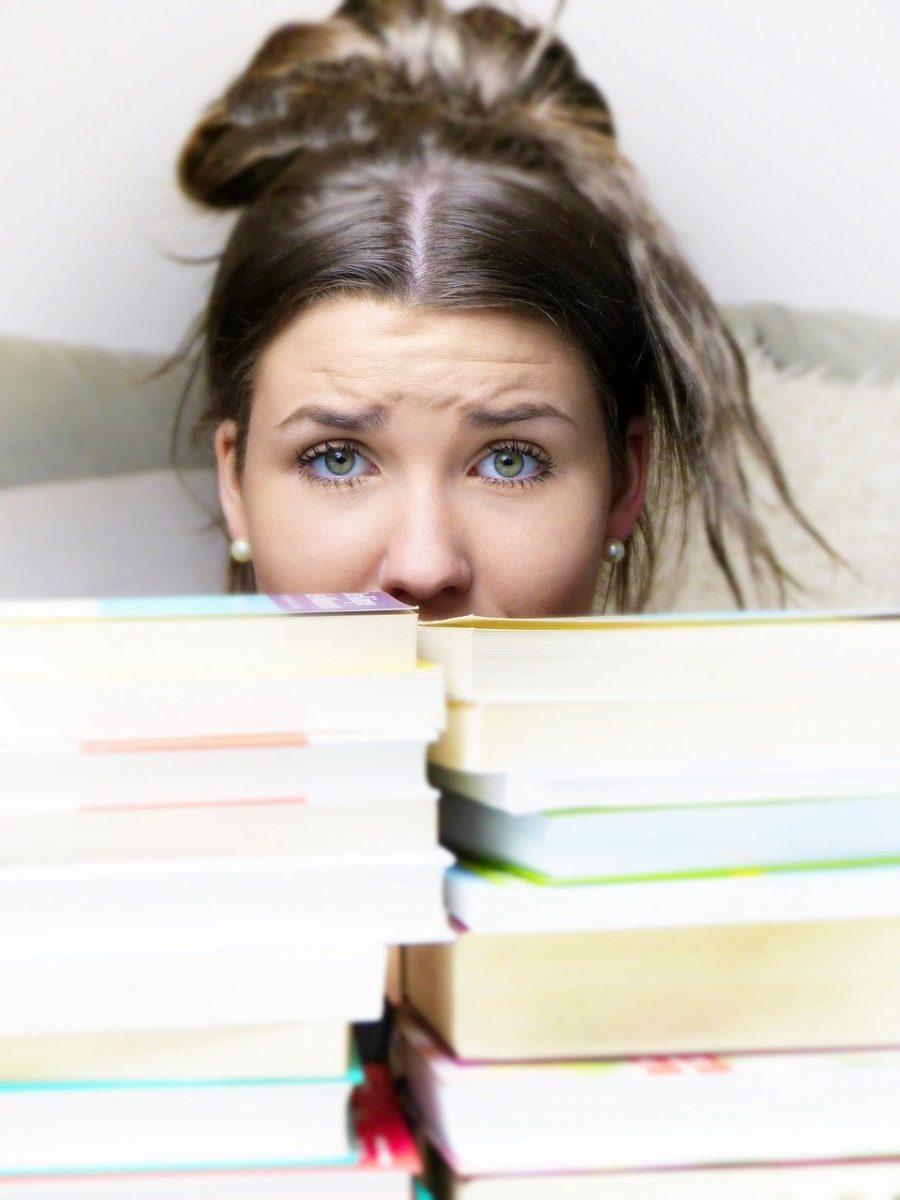 Il lavoro da dipendente nel privato è compatibile con l'insegnamento?