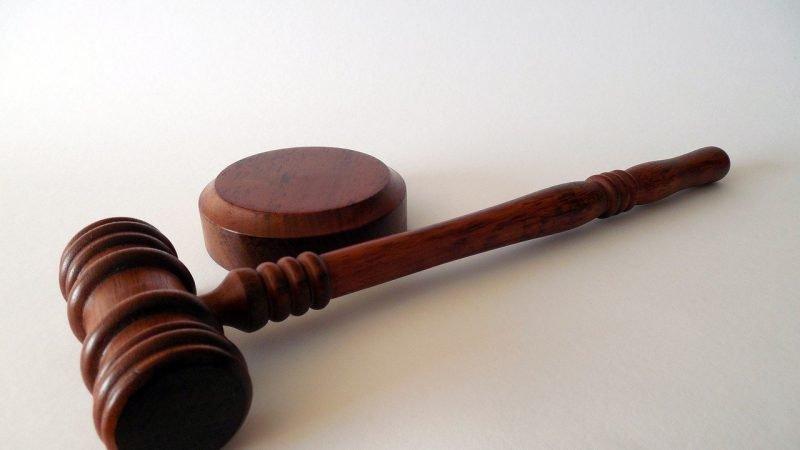 sentenza