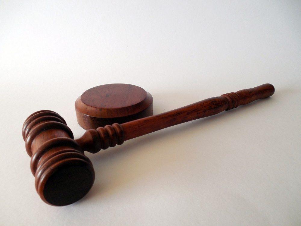 Al TAR la giurisdizione sulle GPS: Sentenza Consiglio di Stato n. 6230 del 7.09.2021