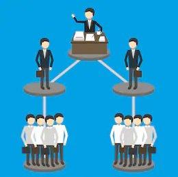 La Azzolina vuole istituire il middle management