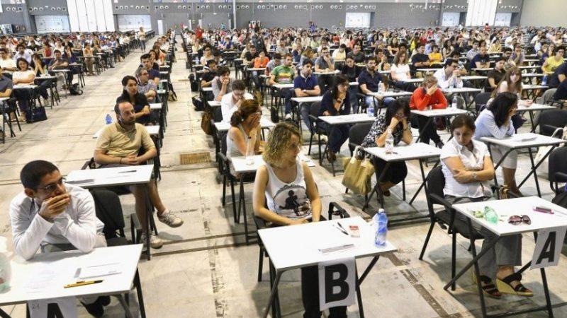 Concorso STEM: è possibile utilizzare la calcolatrice? La rettifica del Ministero