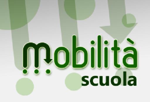 Mobilità: distinzione tra cattedre interne (COI) e cattedre esterne (COE).