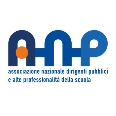 """ANP (presidi) su stop ai vaccini: """"non siamo d'accordo, dissentiamo fermamente"""""""