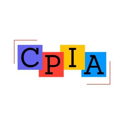 CPIA: iscrizioni a.s. 2021/2022. Le  indicazioni nella nota ministeriale