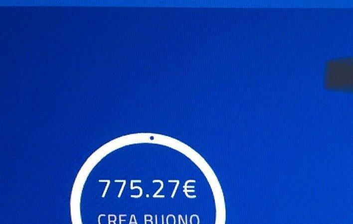 Carta Docente: 500 euro solo per i docenti di Ruolo???
